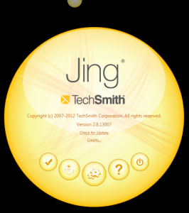 How to Use Jing - Free Video Recording Tool