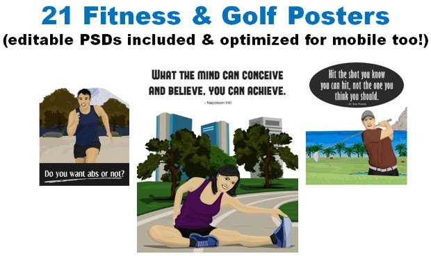 fitness-posters3
