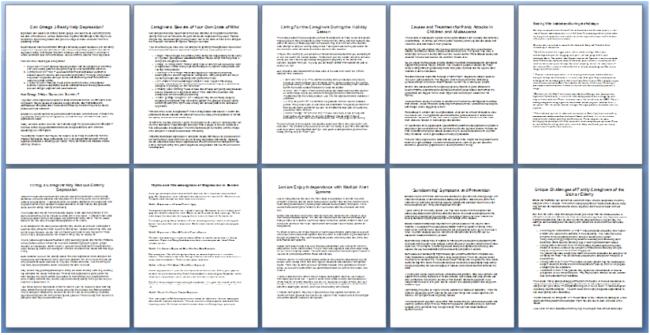 10-articles-c