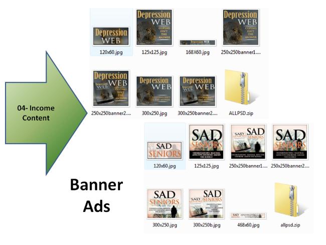 banner-ads-c1