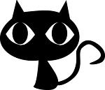 bug-eye-cat