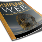Depression And Anxiety PLR