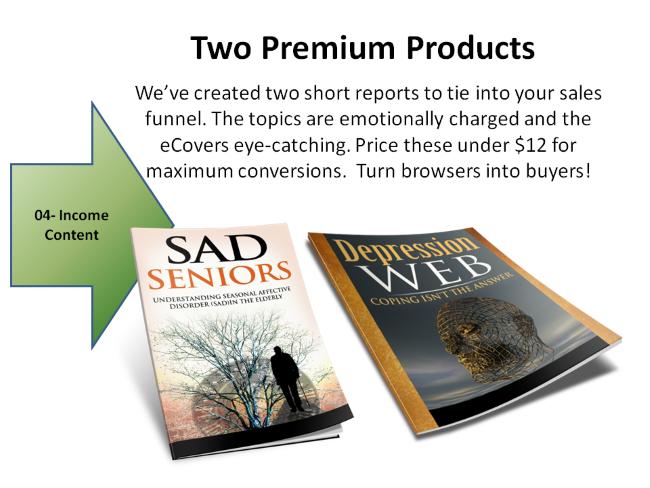 premium-prods-c