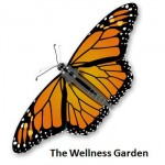 Wellness Garden PLR Income Pack