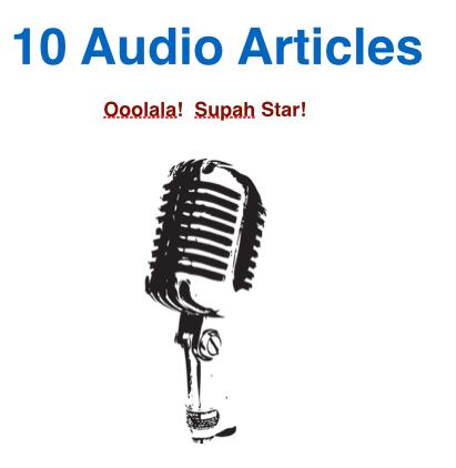 10-audio-art