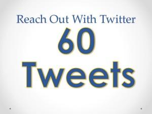 EFT Tweets