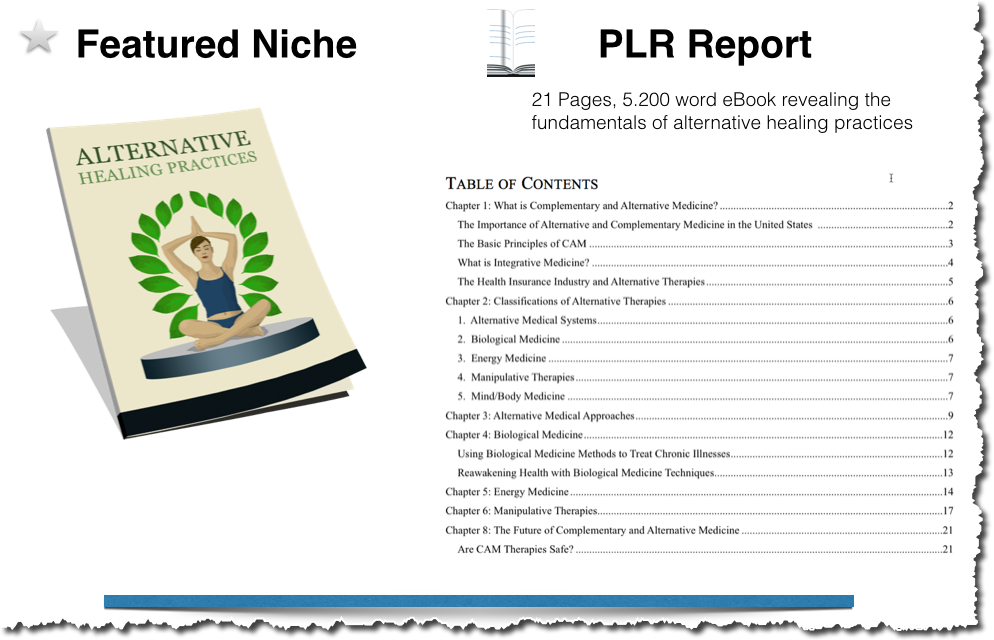 alt-heal-plr-ebook