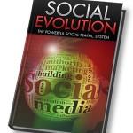 Social Media PLR