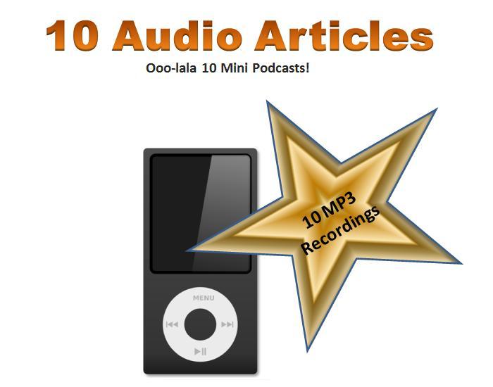 ef-audios