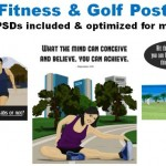 Your Fitness Boot Camp Income Collection