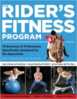 riders-fitness-br