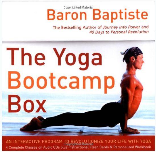 yoga-bootcamp-box-br