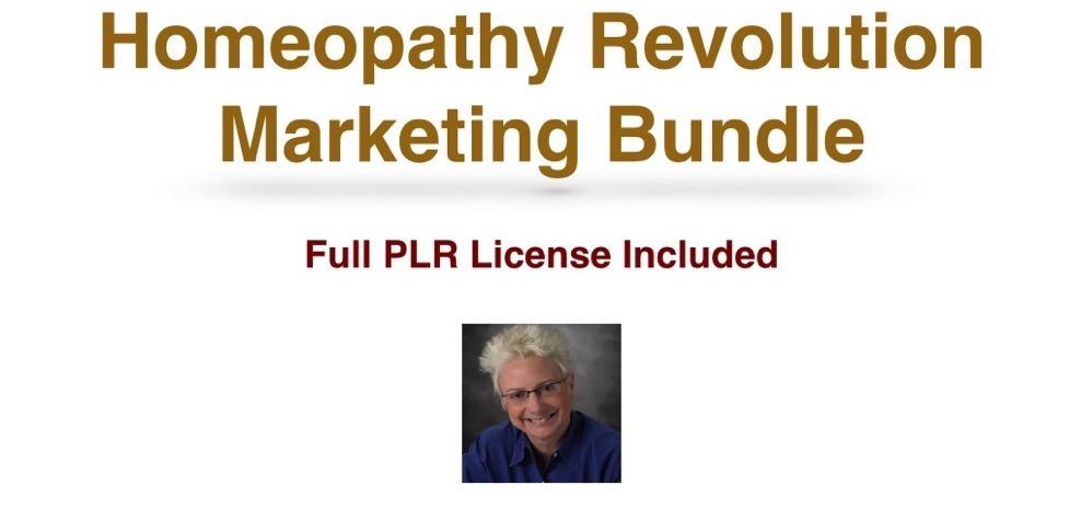 homeopathy-cb_r1_c1a