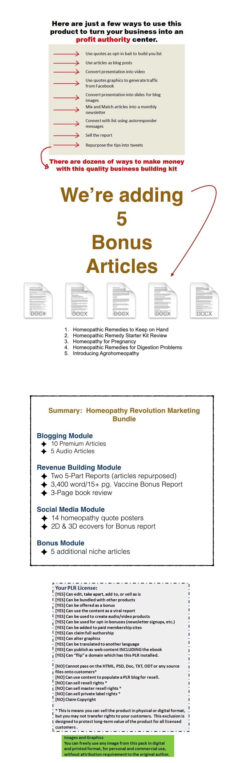 homeopathy-cb_r4_c1b