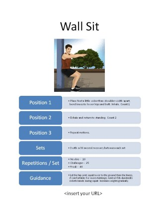 bodyweight-infographic