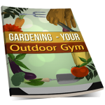 The Fit Gardener Marketing Bundle