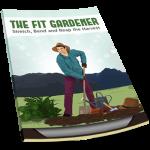 The Fit Gardener