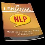 NLP PLR Content Bundle