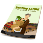 Nutrition & Aging PLR