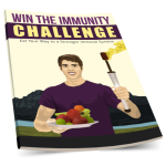 Nutrition – Win Immunuity