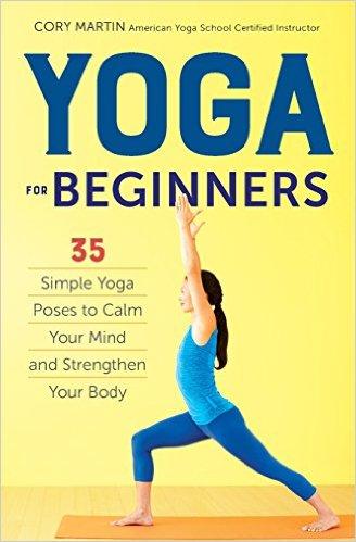 yogaforbeginners