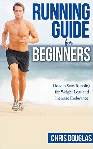 Running Running Guide for Beginners-Weight Loss and  Endurance