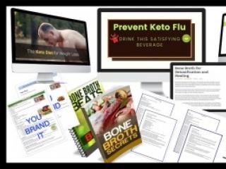 Ketogenic Diet Plus Videos