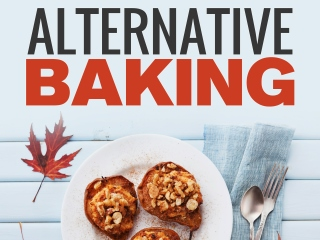 Alternative Baking