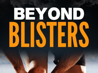 Beyond Blisters