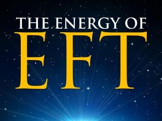 EFT Energy