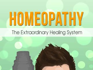 Healing System