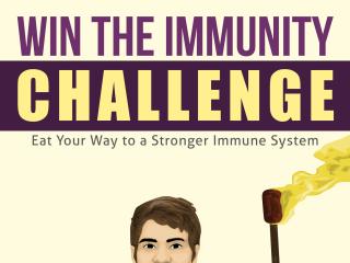Immunity Challenge