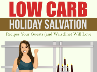 Low Carb Holidays
