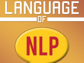 Language of NLP