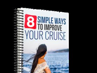 Simple Ways to Improve Cruise