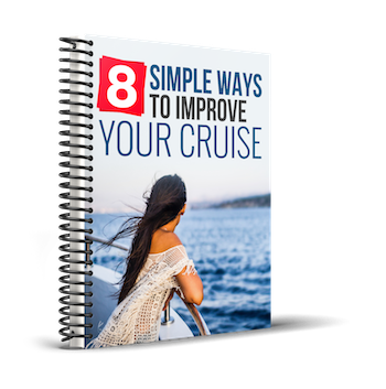 Simple Ways to Improve Cruise