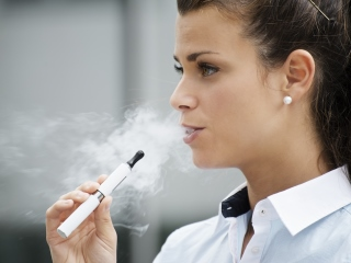 Quit Smoking Coach
