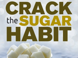 Sugar Habit PLR