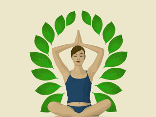 Alternative Healing Practices PLR Ebooks