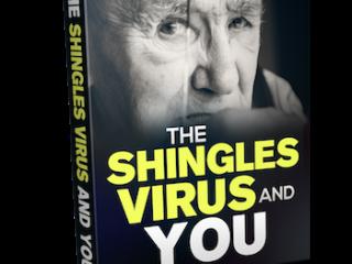 Shingles&You