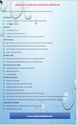 cb-checklist