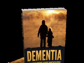 Dementia Tips PLR