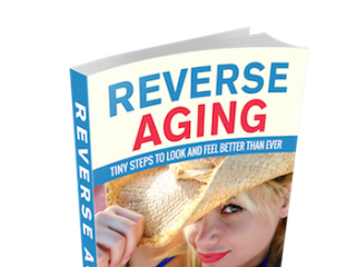 Reverse Aging Tips