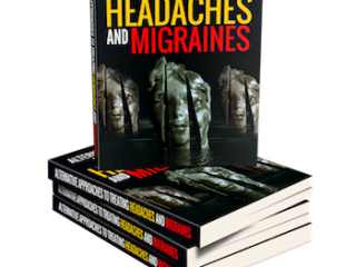 Treating Migraines