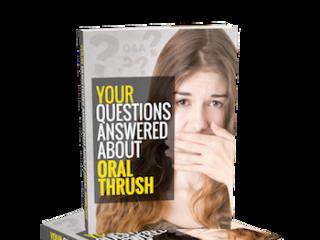 Oral Thrush