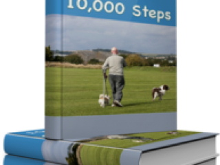 101 Ways 10K Walking