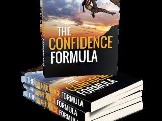 The Confidence Formula