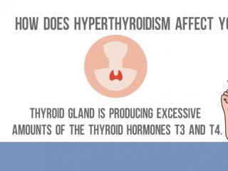 Thyroid Health Videos
