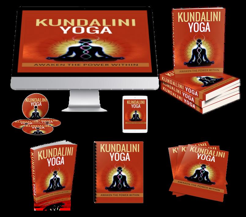 kundalini-bb-banner