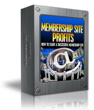 MRR_MembershipSiteProfits